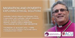 ACMRO-Bishop-Grech-Colloquium-2013-no-button